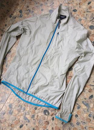 Вітровка,куртка жіноча