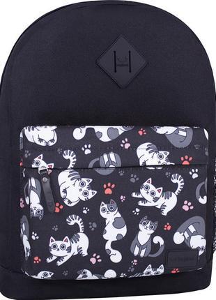 Рюкзак, ранец, городской рюкзак, спортивный рюкзак, детский рюкзак