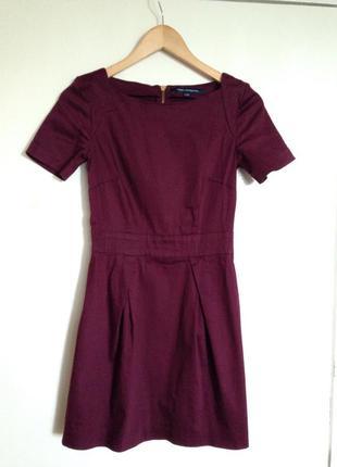 Продам платье от french connection