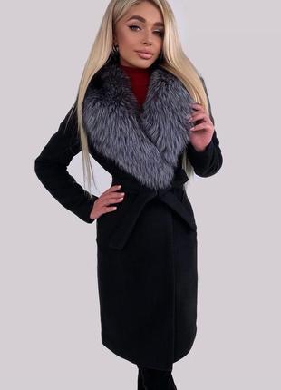 Пальто зима❄️