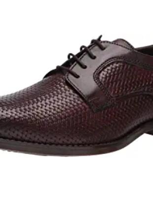 Туфли мужские steve madden, размер 47