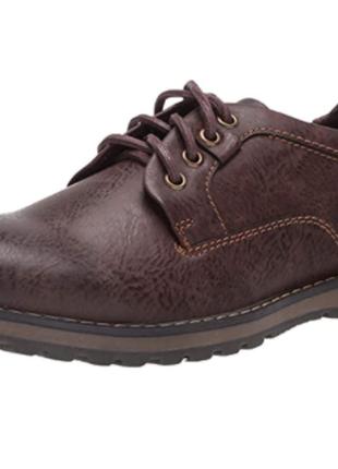 Туфли мужские eastland, размер 47