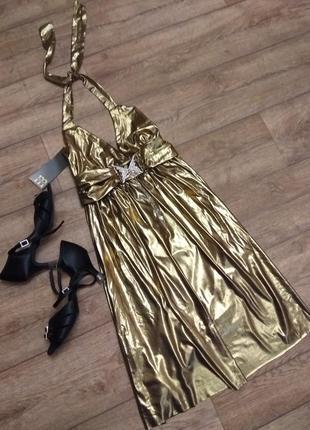 Платье для с/б танцев 💕 ❤️ 💕