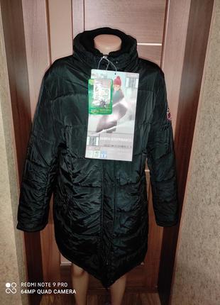 Куртка, пальто l (44/46)