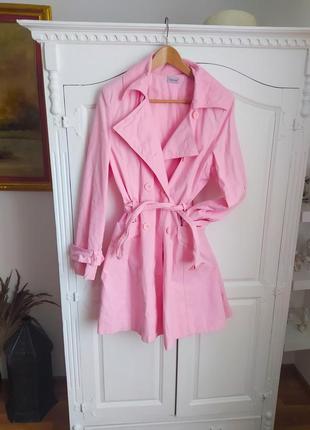 Пальто демісезонне  m-l