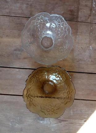 Набір ваз