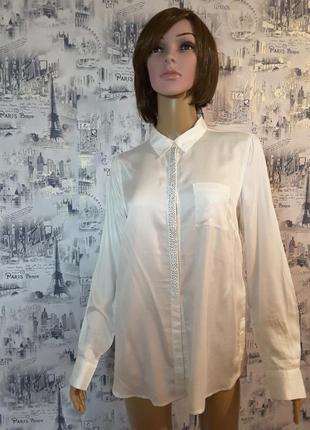 Блуза, рубашка   s.oliver  uk 10