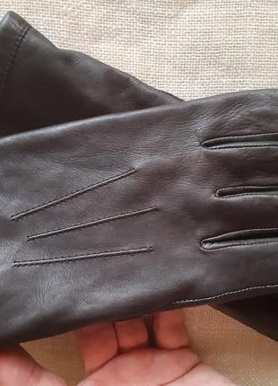 Перчатки m&s