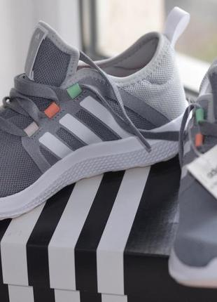 Кроссовки  adidas climacool fresh bounce
