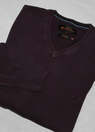 Пуловер. кофта. свитшот. джемпер.