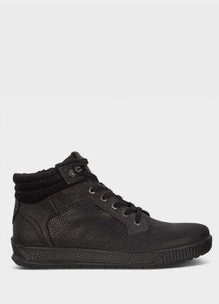 Оригинальные мужские ботинки ecco byway tred (50185451094)