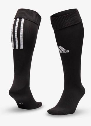 Фирменные носки adidas team sports climalite