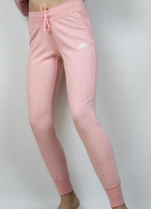 Крутые штаны nike