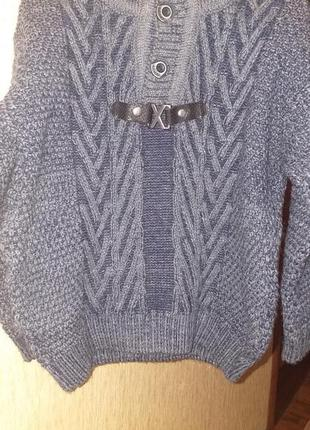 Дитячий светр