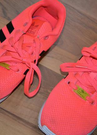Оригинальные кроссовки adidas torsion