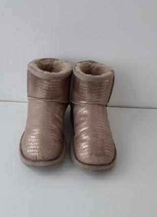 Женские сапоги,ботинки ugg/женские угги, жіночі оригінальні угги