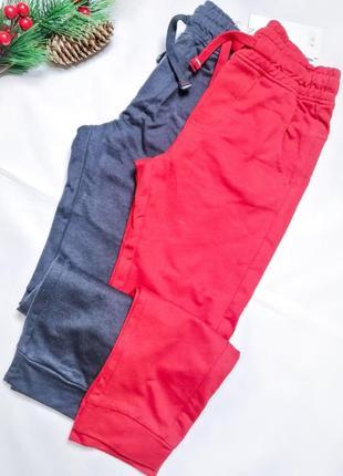Спортивные штаны итальянское качество