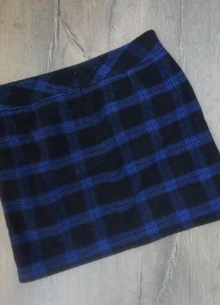 Upfashion юбка