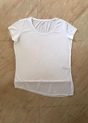 Футболка guess оригинал/кофточка guess/футболка туника guess/ брендовая футболка