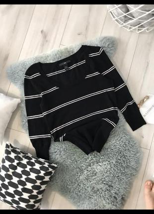 Актуальний свитшот свитер джемпер реглан кофта світшот водолазка оверсайз свитер