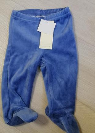 Оригинальные штанишки