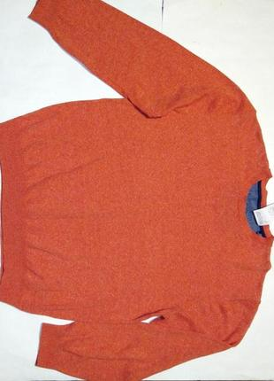 Толстовка свитшот кофта унисекс бренд carlo comberti ширина 60 см, тянется