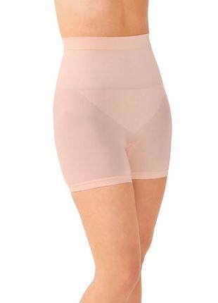 Безшовні моделюючі шорти esmara lingerie