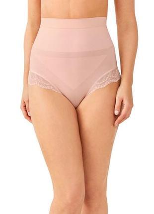 Безшовні моделюючі трусики slip esmara lingerie