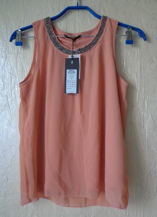 Блуза only, розмір 34/36, дивіться інші мої лоти