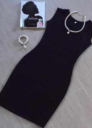 Турция!маленькое черноеили темно-синее платье!