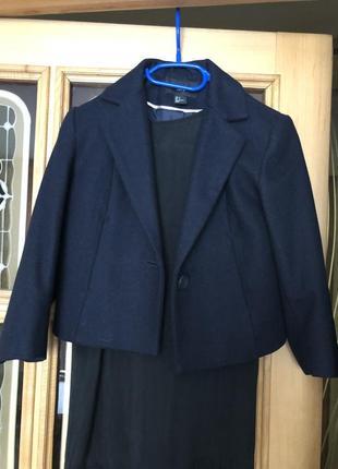 Укороченый жакет, пиджак, стильный