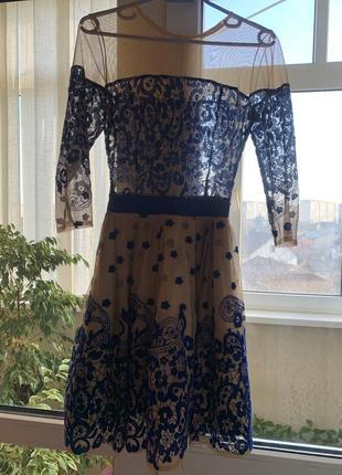 Супер платья3 фото