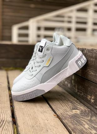 💣💣 кросівки 💣💣