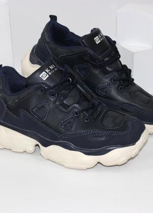 Кроссовки для спорта бега / спортивные кроссовки