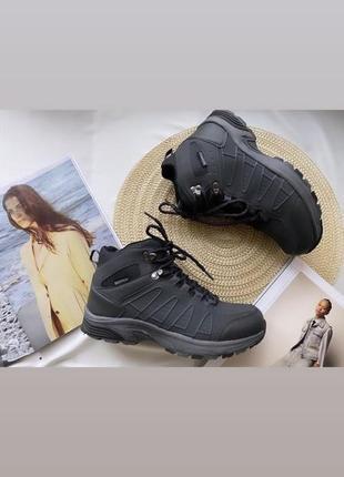 Ботинки waterproof, tcm
