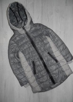 Куртка next 7л