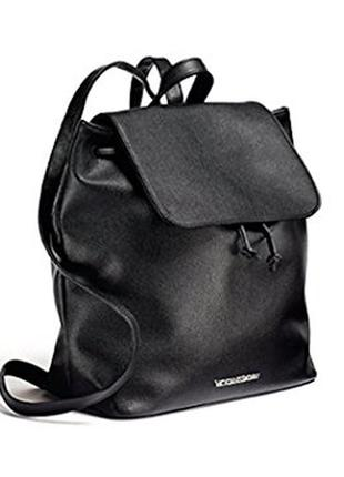 Vs рюкзак