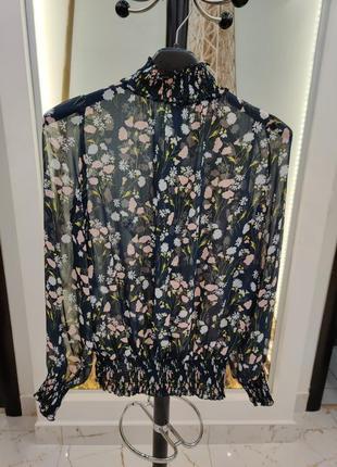 Блуза женская, zara