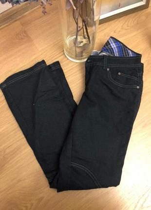 Утепленные женские брюки columbia omni-heat