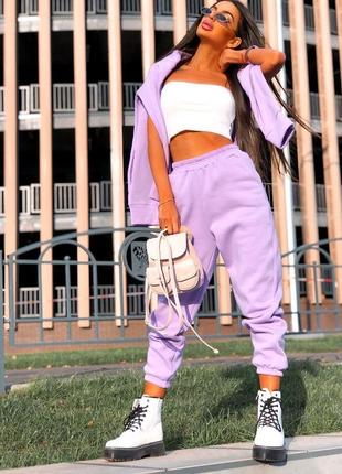 Джогеры джоггеры штаны яркие спортивные