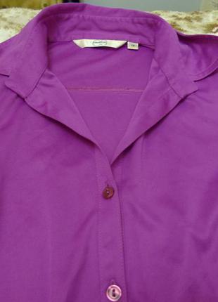 Блуза от design