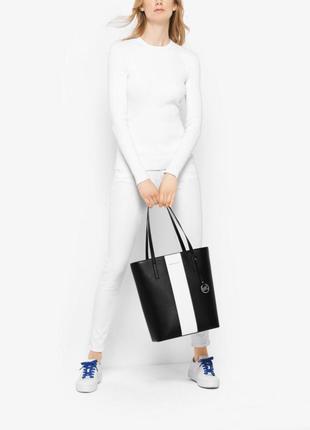 Женская кожаная сумка michael kors, оригинал