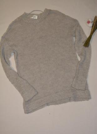 Легкий женский свитер vero moda размер l