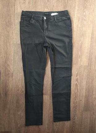 ❤️шикарные джинсы скинни yessica