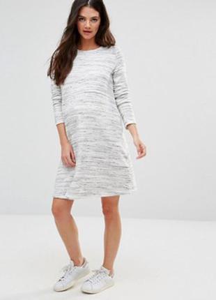 Платье asos petite, l