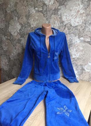 Bella linda s спортивний костюм/ спортивный костюм, брюки, кофта.