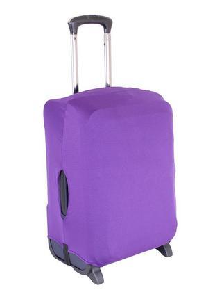 Защитный чехол для чемодана {м} bon voyage de esse
