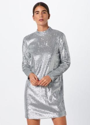 Платье theta tn dress 10440