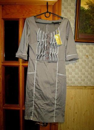 Платье турция 42-44 р.
