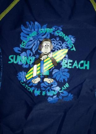 Гидрокостюм пляжная одежда купальный костюм